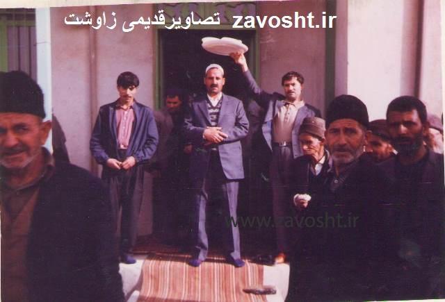 محمد باق (1)
